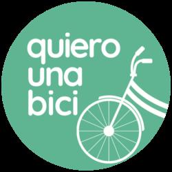 Proyecto ¡Quiero Una Bici!